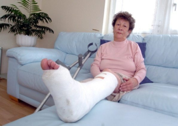 How Is The Workers Compensation Premium Determined?