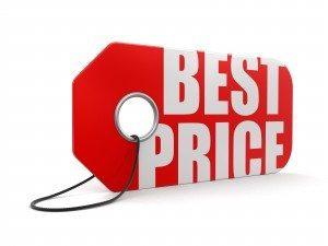 best price pet sitting business