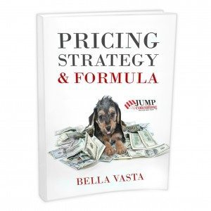 Pet Sitting Business Price